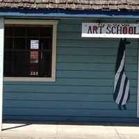 Fly On The Wall Gallery & Art School