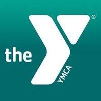 YMCA Program Center - GHS