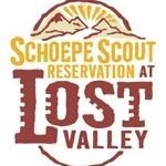 Schoepe Scout Reservation at Lost Valley
