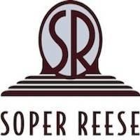 Soper-Reese Theatre