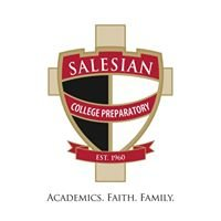 Salesian College Preparatory