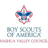 Nashua Valley Council, BSA