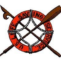 Klipsan Beach Life Saving Station/#309 Historic Coast Guard Station