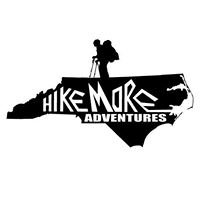 HikeMore Adventures