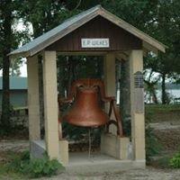 Camp Wilkes, Inc.
