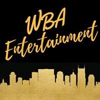 WBA Entertainment
