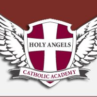 Holy Angels Catholic Academy