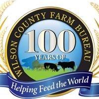 Wilson County Farm Bureau-Kansas