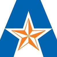 UT Arlington College of Education and Health Professions
