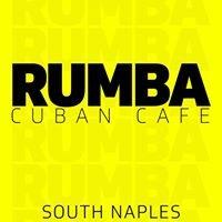 Rumba Cuban Cafe - South Airport Rd