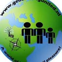 GeocachingUnited