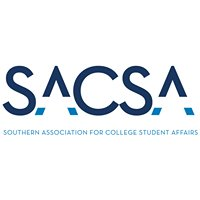 Southern Association for College Student Affairs