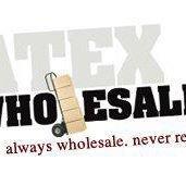 ATEX Wholesale