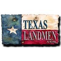 Texas LandMen