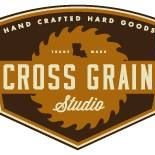 Cross Grain Studio