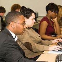 RichmondWORKS Employment & Training Services