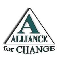 USF San Quentin Alliance for CHANGE