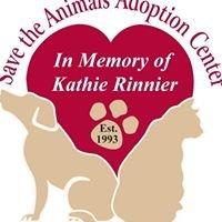 Save the Animals Adoption Center