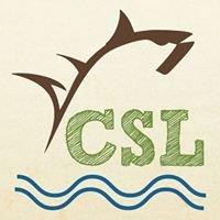 California Sportfishing League