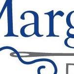 D Margaret Designs