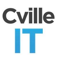 Cville IT, LLC