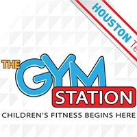The Gym Station