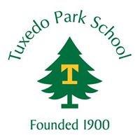 Tuxedo Park School Alumni Page