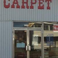 The Carpet Fair