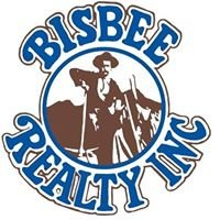 Bisbee Realty