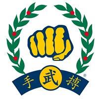 Han Dol Martial Arts