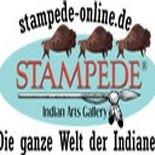 Stampede-Online