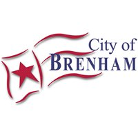 City of Brenham Parks & Recreation