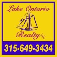 Lake Ontario Realty LLC
