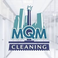 MQM Cleaning