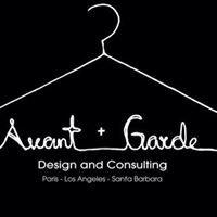 Avant-Garde Design & Consulting