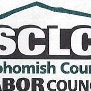 Official Snohomish County Labor Council