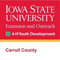 Carroll County 4-H
