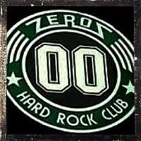 Zeros Hard Rock Club