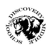 Discovery Middle School PTSA