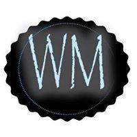 Walterations Media