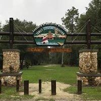 Camp La-No-Che