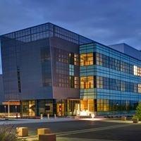 Utah State University Commercial Enterprises