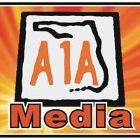 A1A Media