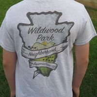 Wildwood Park Neighborhood Association