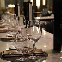 Pancetta Regional Kitchen + Wine Bar
