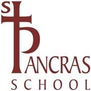 St. Pancras School