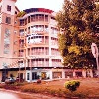 Labuan Matriculation College