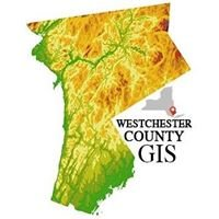 Westchester County GIS