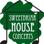Sweetbriar House Concerts