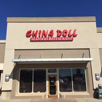China Doll Seafood Restaurant